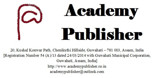 academy-publisher_2016