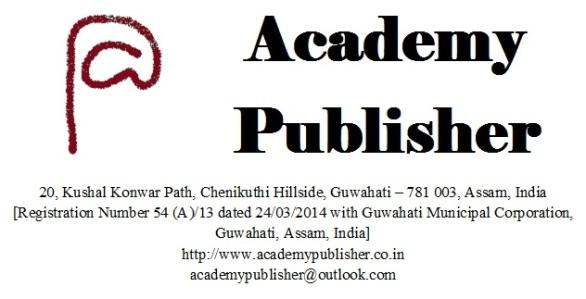 academy-publisher_2016