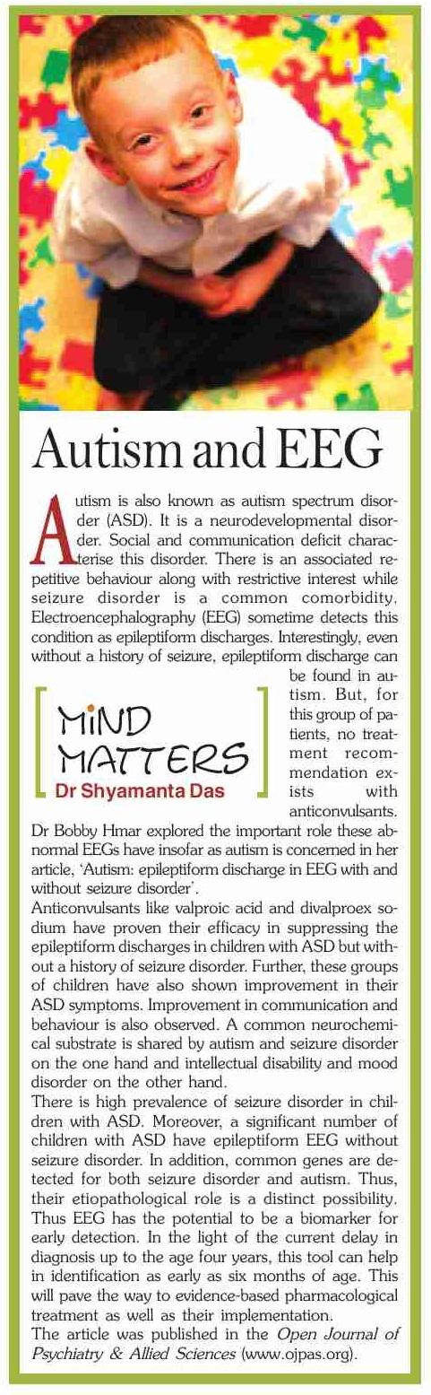 autism_eeg