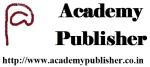 academy.publisher