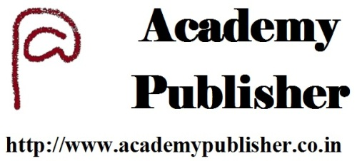 academy.publisher