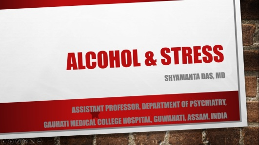 alcohol_stress