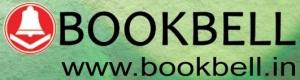 bookbell