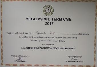 certificate-2017.07.29