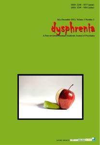 cover_dysphrenia_2012_3_2