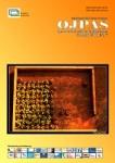 cover_ojpas-2015.6.2