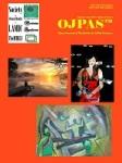 cover_ojpas-2017.8.1