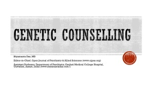 genetic_counselling