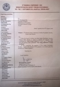 invitation_letter_2