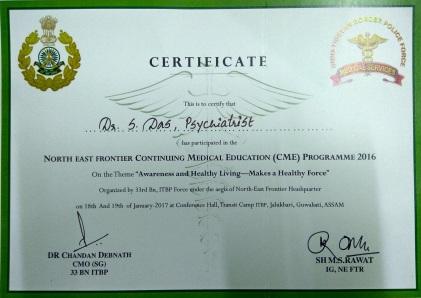 itbpf_cme-certificate_2016