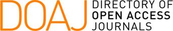 logo_cropped_doaj