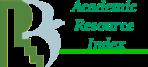 logo_researchbib