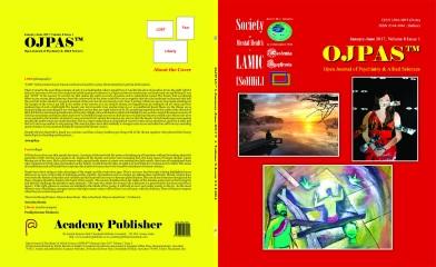 ojpas-2017-8-1-covers