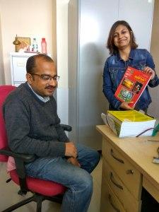 ojpas_academy-publisher_sugandha-kashyap