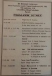 programme_2