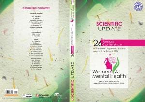scientific_update