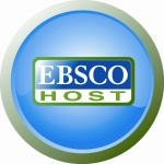 Ehost_logo