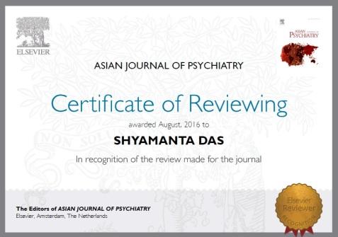 certificate_2016