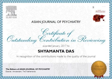 certificate_2017