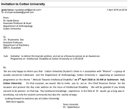 invitation-cotton_university