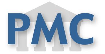 2019.07.12-pmc_logo