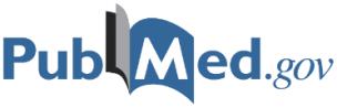 2019.07.12-pubmed_logo