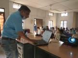 2020.04.07-WA0023shashanka_chakraborty
