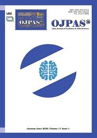 ojpas-2020_11.1-cover_2