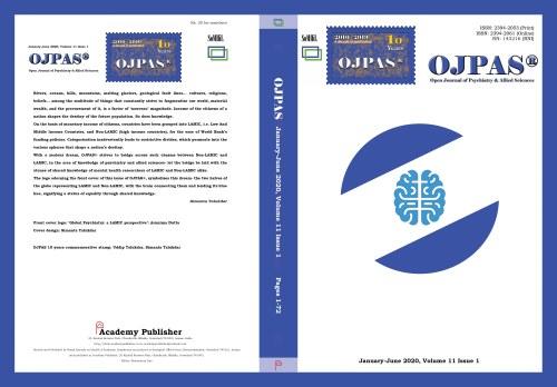 ojpas-2020_11.1_covers
