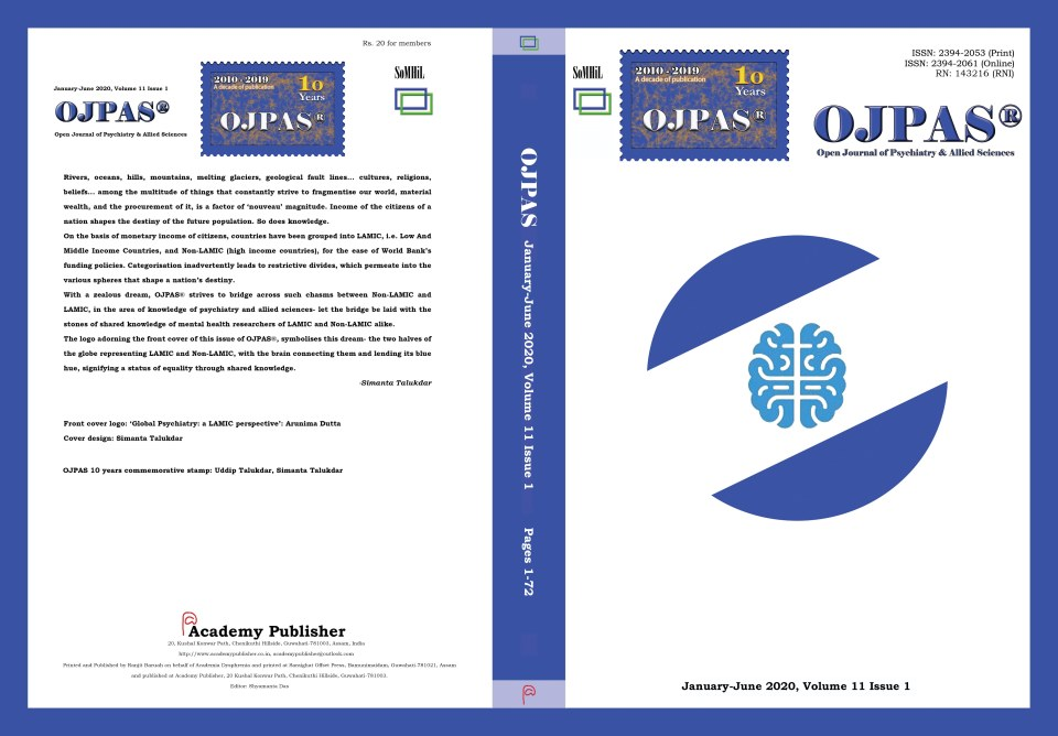 ojpas-2020_11.1_covers